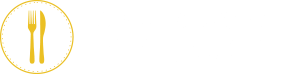 MK Katering
