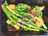 Obrazek Dieta bez glutenu na 20 dni 1700 kalorii