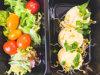 Obrazek Dieta bez glutenu na 5 dni 2300 kalorii