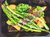 Obrazek Dieta wegetariańska na 5 dni 2000 kalorii