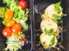 Obrazek Dieta Sport na 20 dni 3000 kalorii