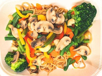 Obrazek Dieta Premium na 5 dni 1700 kalorii
