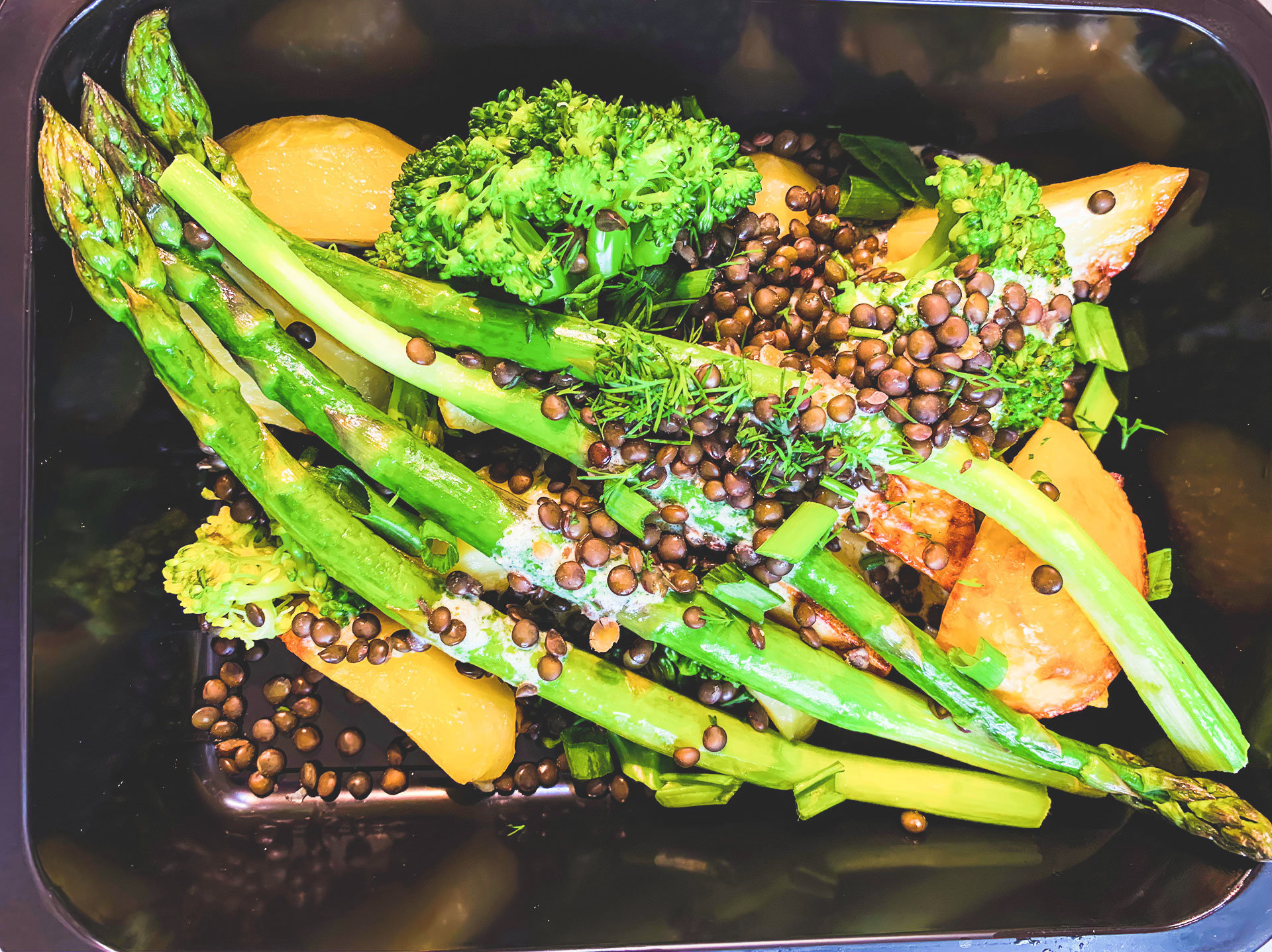 Obrazek Dieta Premium na 20 dni 2300 kalorii